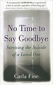 No Time to Say Goodbye Book.jpg