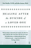Healing after Suicide Loss Book.jpg