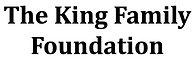 king family foundation.PNG
