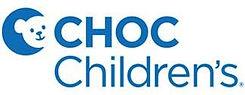 CHOC-stacked-logo.jpg