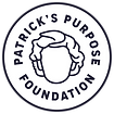 Patricks Purpose Logo Final_Larger.png