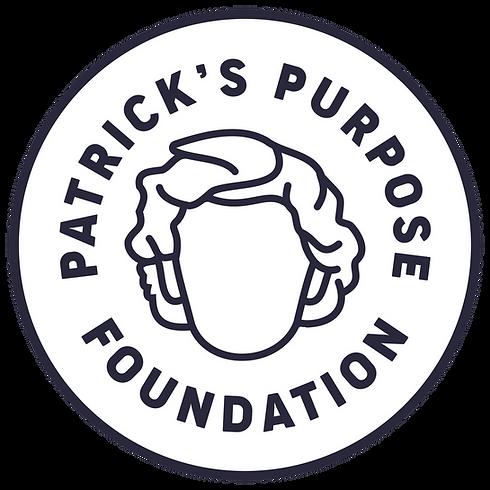 Patricks Purpose Logo Final_Larger.png