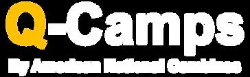 Qcampmain-blackback.png