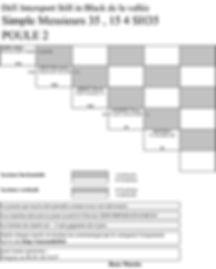 15-4-SH35POULE-2.jpg