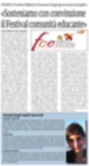 Stampa-11.jpg