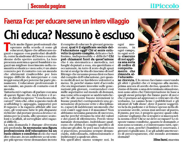 Stampa-14.jpg
