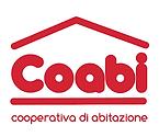 Logo COABI.png