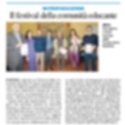 Stampa-7.jpg
