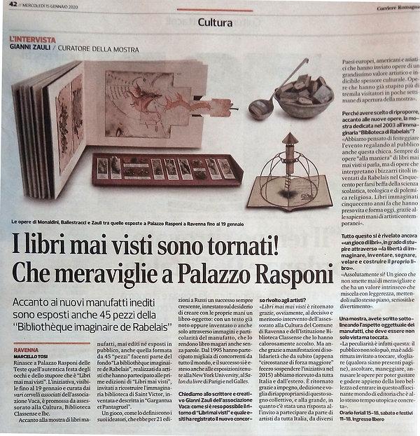 Articolo-Corriere-Romagna.jpg