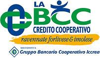 Logo LaBCC+Iccrea_RGB.jpg