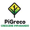 Pi Greco.png