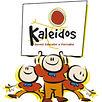 Logo-Kaleidos.jpg
