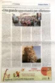 Stampa-13.jpg