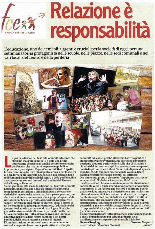 Stampa-6.jpg