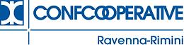 Logo_CCI_Ravenna-Rimini_web_BLU.png