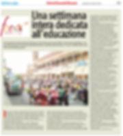 Stampa-2a.jpg