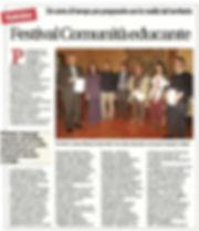 Stampa-9.jpg