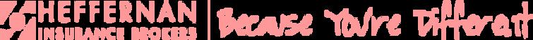 heffernan logo