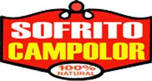 Sofrito Campolor.png