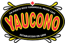 Yaucono.png