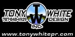 Tony White.jpg