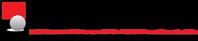 laperladelsur-logo[1].png