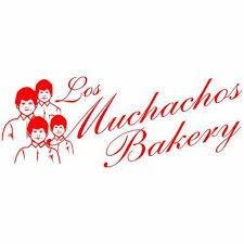 Muchahcos Bakery.jpg