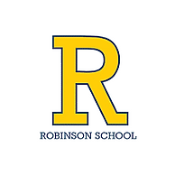 Rboinson School.png