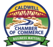 Caldwell chamber.png