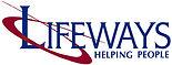 Lifeways logo hi res (1).jpg