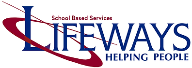 School based services logo.png