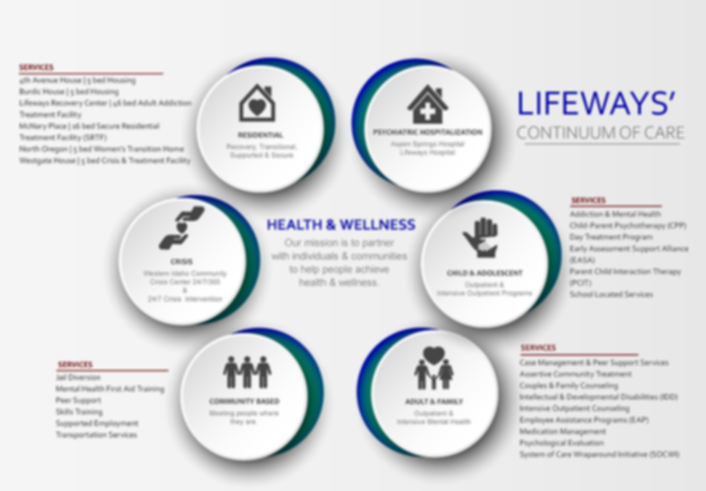 Continuum of Care Template (9).png