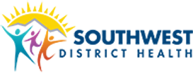 SDH-logo-final.png