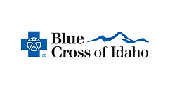 BlueCross_Idaho-800x419.png
