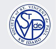 St Vincent De Paul.png