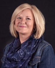 Christine Gray (2).png