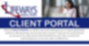 Top Portal.png