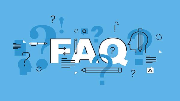 FAQ pic.png