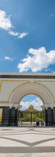 National Palace 1