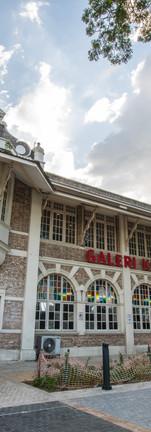 KL Gallery 2