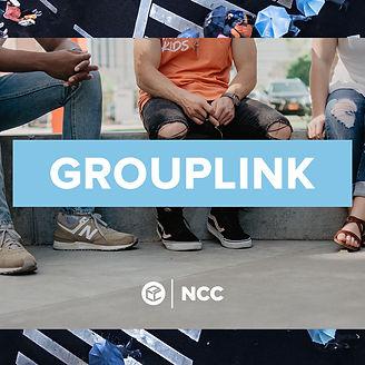 Grouplink Social Title.jpg