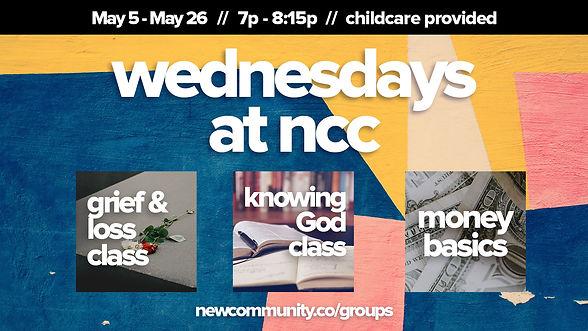 NCC Wednesdays Updated.jpg