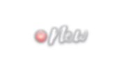 MFM NEW Brand Logo.png