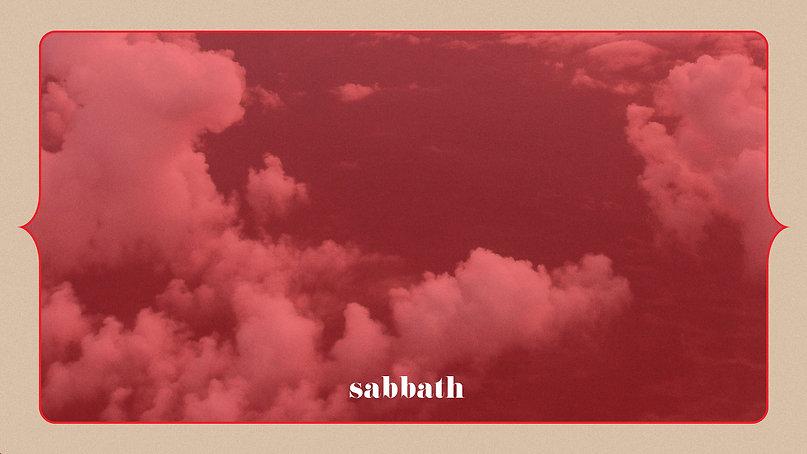 Sabbath Sunday Screens Notes.jpg
