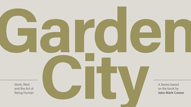 Garden City Screens title.jpg
