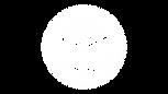 2 NCC Logo_Circle_White .png