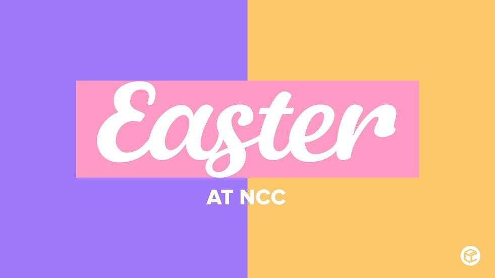 Easter 21 Screens Title.jpg