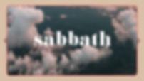 Sabbath Screen.jpg