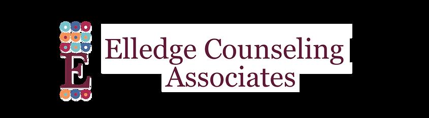 Elledge Logo_edited.png