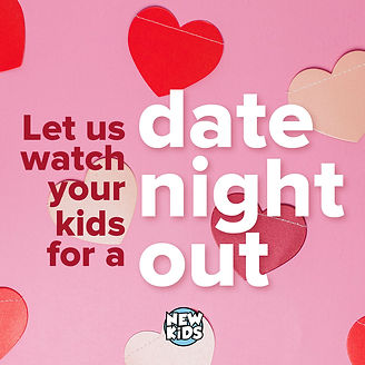 Date Night Social Title.jpg